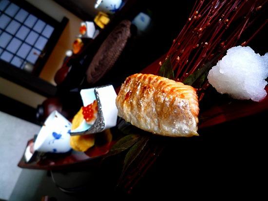 熊本温泉旅 家族風呂と観光 ...