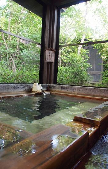 温泉 はなみずき(家族風呂 ...