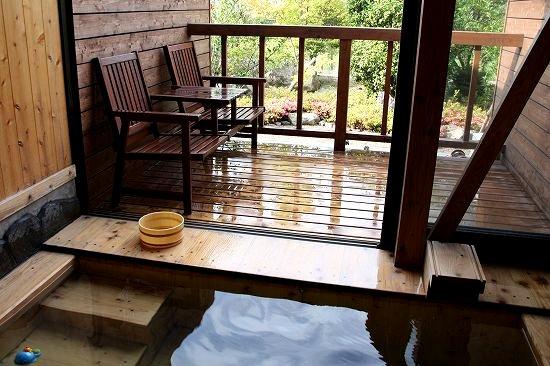 ... 温泉旅 家族風呂と観光情報